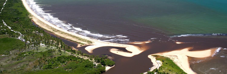 cropped-cropped-rio-dos-frades-_-itaquena1.jpg
